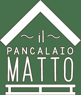 Il Pancalaio Matto